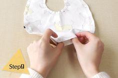 たまごスタイの作り方 | nunocoto White Shorts, Onesies, How To Make, Kids, Clothes, Women, Fashion, Sewing Projects, Young Children