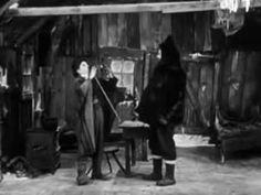 The Gold Rush (1925) | YouTube. Starring Charlie Chaplin. #classic #cinema #film