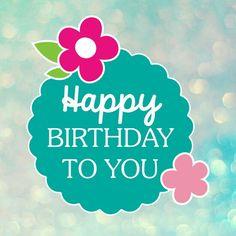 Happy Birth Day ll