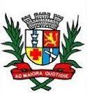 Acesse agora Prefeitura de Carpina - PE retifica novamente Concurso com mais de 400 vagas  Acesse Mais Notícias e Novidades Sobre Concursos Públicos em Estudo para Concursos