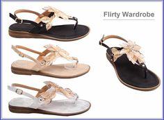 #Womens #Sandals #Ladies #Flat #Girls #Gold #Flower #Sexy #Flats #Spring #Summer #Sandal #NEW #Casual http://cgi.ebay.co.uk/ws/eBayISAPI.dll?ViewItem&item=282423775011&roken=cUgayN&soutkn=eRndP2 #eBay #FLIRT   FLIRTYWARDROBE.COM