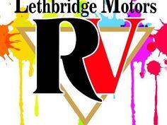 Lethbridge Motors & Rv... Introducing our new RV line! Making you KZ....