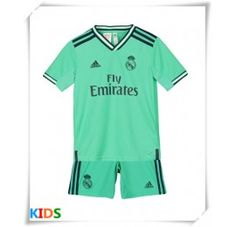Jeftino Nogometni dres Real Madrid za djecu s vlastitim imenom Football Socks, Football Shirts, Real Madrid Football Kit, Equipacion Real Madrid, Kids Football Kits, James Rodriguez, Eden Hazard, Three Kids, Gareth Bale