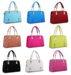 2f7366df1a Bags   Handbag Trends   Womens Stylish All Purpose Casual Handbag Hobo Bag