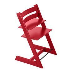 High chair for Toddlers - available also in white, cream, brown (hazel & dark), black