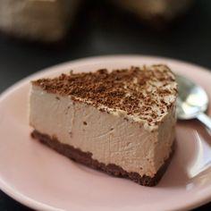 Yummy Eats, Yummy Food, Baking Recipes, Cake Recipes, Baking Ideas, Finnish Recipes, Buzzfeed Tasty, Savoury Baking, Sweet Pastries
