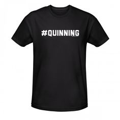 Homeland #Quinning T-Shirt | Showtime Store Amazon Prime Tv, Homeland, Tee Shirts, Mens Tops, Clothes, Store, Products, Fashion, Outfits