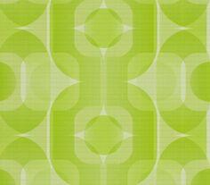 38 Meilleures Images Du Tableau Geometric Lime Custom Curtains