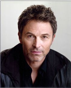 """Tim Daly ~ loving him on """"Madam Secretary"""", he certainly has aged well since """"Wings"""""""