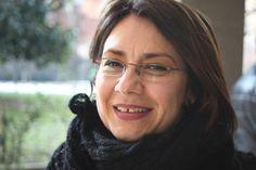 Paola Candi