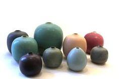 Stilleben - køb design, keramik, smykker, tekstiler og grafik — Mælkekande - Jade