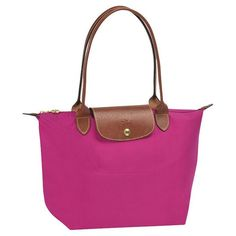 Wow!! $21.5 longchamp le pliage for Women,men and kids, 3 days Limited!! Press picture link get it immediately!
