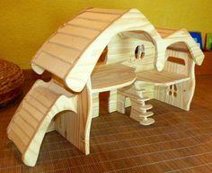 Kletterbogen Sinnvoll : Die 782 besten bilder von holzspielzeug woodworking toys baby