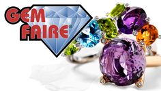 San Rafael, Sep 18: FREE: Gem Faire