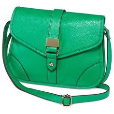 Cosmopolitan Spice Crossbody Bag in {productContextTitle} from {brandTitle} on shop.CatalogSpree.com, your personal digital mall.