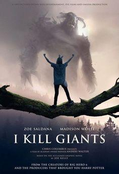 watch i kill giants online free 123