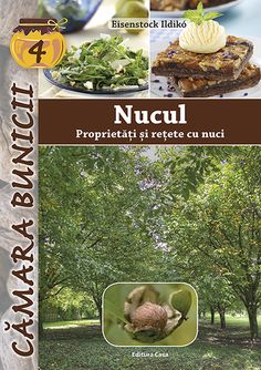 Altoirea pe intelesul tuturor - Editura M. Romania, Home