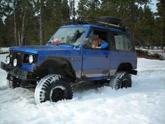 """Dodge Raider I wanted one of these as my first """"car"""" so bad.  Never did get one and haven't seen one in YEARS."""
