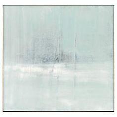 Carol Benson-Cobb, Illusions Edge