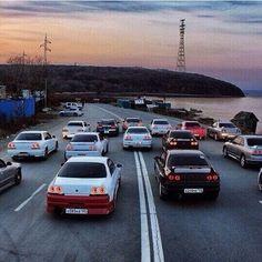 目で見て楽しむ❗️ 最新自動車ニュース❗️ https://goo.to/article  #car #news #video #photo #geton