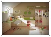 Smll kids room layout small kids rooms layout space saving ideas at home decoration interior design . Bedroom Wall Colors, Bedroom Layouts, Bedroom Styles, Country Interior Design, Kids Room Design, Kitchen Cabinet Design, Cool House Designs, Decoration, Link