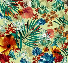 PATTERN by Hot Creations at Coroflot.com