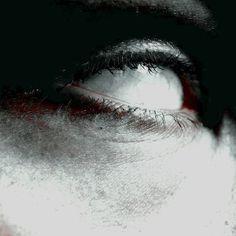 Eyes by Darkling-Darling on DeviantArt Storyboard, Feral Heart, Aradia, Merian, Necromancer, White Aesthetic, Gore Aesthetic, Fantasy, Character Aesthetic