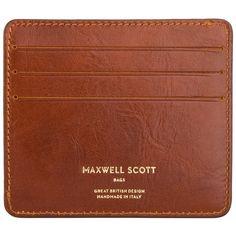 Billfold Portemonnee Hema.26 Best Wallent Men 2014 Images Front Pocket Wallet Leather Craft