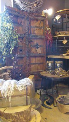 Firewood, Texture, Winter, Crafts, Surface Finish, Winter Time, Woodburning, Manualidades, Handmade Crafts