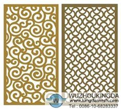 Decorative Sheet Metal Panels   perforated decorative panels,Aluminium perforated decorative panels ...