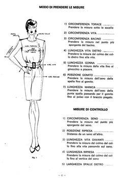 cartamodelli, cartamodelli su misura, cartamodelli abbigliamento donna,