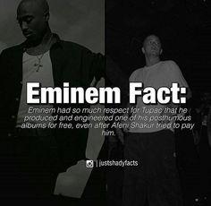 That's why Eminem is rap God Eminem Videos, Eminem Memes, Eminem Lyrics, Eminem Music, Eminem Rap, Eminem Quotes, Rap Music, Bruce Lee, Bob Marley