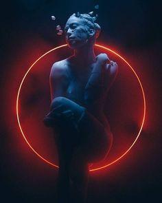 vaporwave sculpture Motion Designers Co - vaporwave Glitch Kunst, Glitch Art, Cyberpunk Kunst, 3d Art, Vaporwave Art, Graphisches Design, Arte Obscura, Bild Tattoos, Grafik Design