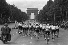 Tour de France - 1975