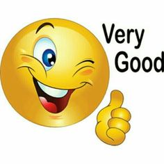 Thumbs Up Smiley Emoticon Clipart Emoticon Faces, Funny Emoji Faces, Funny Smiley, Animated Emoticons, Funny Emoticons, Emoticons Text, Animated Clipart, Emoji Pictures, Emoji Images