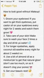 Fantastic beauty tips hacks are offered on our site. Read more and you wont be s. - Beauty Fantastic Hacks offered READ SITE tips wont 550283648221474078 Face Care Routine, Skin Care Routine For 20s, Skincare Routine, Makeup Routine, Beauty Care, Beauty Skin, Health And Beauty, Face Beauty, Healthy Beauty