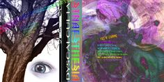 Support Al Davison creating Dream & visionary art Visionary Art, My Dream, Drawings, Artist, Prints, Painting, Artists, Painting Art, Sketches