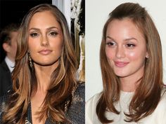 celebrity-look-alike-celebrity-look-alikes-10.jpg 640×480 pixels