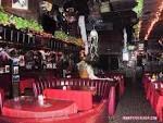 Rainbow Bar & Grill, Los Angeles Rainbow Bar, Bar Grill, Grilling, Restaurant, Crickets, Diner Restaurant, Restaurants, Dining