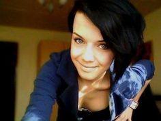 Katka, 15, Brno | Ilikeq.com