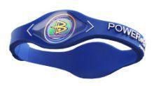 Power Balance Bracelet at Giftopia Shop
