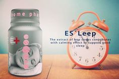 Sweet dreams with Essens 🌙  You can not sleep at night? 🤔 We will help you. 💤💤💤💤  #goodnight  #sweetdreams #lazy #inbed #dontwakemeup #wakeup #cantsleep #icantsleep #help #ihelpyou #foryou #health  #extracts #supportsleeps #support  #natural #forbody #body #goodsleep #sleep #sleepy #iamsleepy #wantsleep #essens #homepharmacy #pharmacy