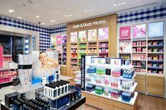 060bf3813daa Top 5 Best Skincare Shops in Macau - Macau Lifestyle