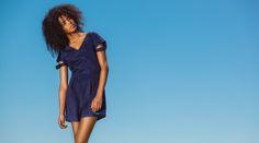 #gverri #gverristore #jeans #verão14 #moda #fashion #macacão