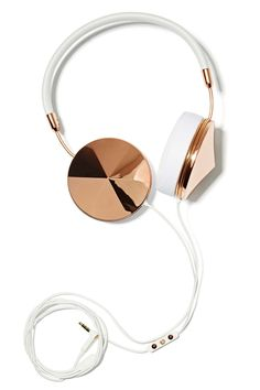 Frends Taylor Headphones | Shop Accessories at Nasty Gal!