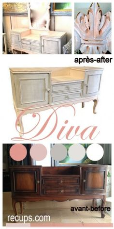Luxurious Diva Pampering
