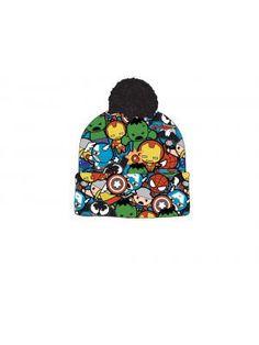 Comfortable Dad Hat Baseball Cap BH Cool Designs #pom