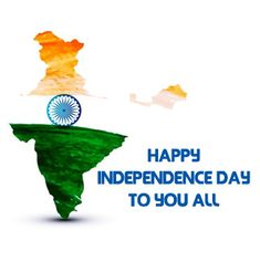 Bhartiya Swatantrata Diwas DP For Whatsapp Independence Day Wishes Images, Happy Independence Day Quotes, 15 August Independence Day, Indian Independence Day, National Festival, Dp For Whatsapp, Happy Friendship Day, Indian Army, Facebook Image