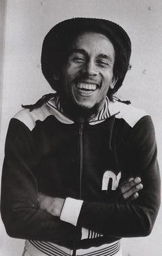 Laugh and Love with Nesta.