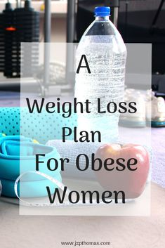 How To Lose Weight When You Are Obese If you are 200 or more lbs overweight, losing weight may seem very difficult. Do not give up, there are options to help you lose weight, and reach your goal weight. Use these tips to help you start a diet and exercise Weight Loss Meals, Best Weight Loss, Healthy Weight Loss, Weight Loss Tips, Start Losing Weight, Diet Plans To Lose Weight, How To Lose Weight Fast, Loose Weight, Reduce Weight